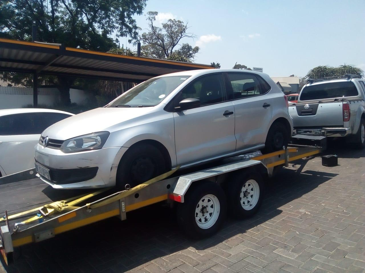 towing services roodepoort