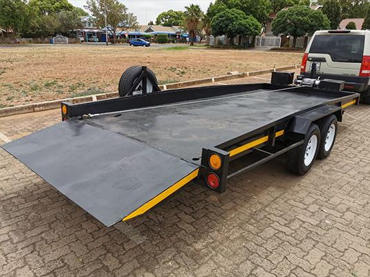 towing services randburg